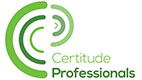 CertitudeProfessionals
